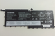 Lenovo ThinkPad X1C yoga Carbon 00HW028 laptop battery