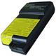 Ibm ThinkPad 600, ThinkPad 660, ThinkPad 600A laptop battery