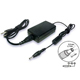 ACER AcerNote, Aspire, Extensa, TravelMate Laptop AC Adapter