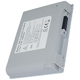 Fujitsu 0643970, FM-33, FPCBP42 laptop battery