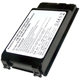 Fujitsu FMV-A6250, FMV-A8250, LifeBook A1110 battery