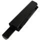Dell 06HKFR, 127VC, 312-1008, 312-1015 laptop battery