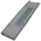 Dell Latitude C400 Series, 09H348, 0J245 laptop battery