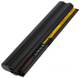 Lenovo 0A36278, 42T4889, 42T4891 Laptop Battery
