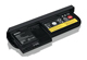 Lenovo 0A36285, 0A36286 Laptop Battery