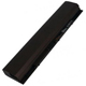 Dell Latitude Z600, 0D839N, 312-0928, 312-0929 laptop battery