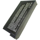 Compaq 182281-001, 190336-001, 191169-001 laptop battery