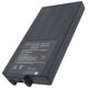 Compaq 196345-B21, 196345-B22, 196346-001 laptop battery