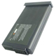 Compaq Presario 1200, Presario 1200-XL102 battery