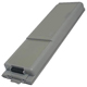 Dell 01X284, 2P700, 310-0083, 312-0083 laptop battery