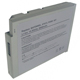 Dell 310-5205, 310-5206, 312-0079, 312-0296 laptop battery