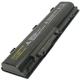 Dell 312-0366,312-0416, 451-10289 laptop battery