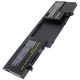 Dell Latitude D420, Latitude D430, 451-10365 laptop battery