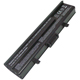 Dell XPS M1530, 312-0660, 312-0662 battery