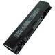 Dell KM958, WU946, 312-0701 laptop battery
