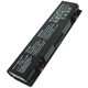 Dell 312-0711, MT342, RM791 laptop battery