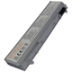 Dell Latitude E6400, Precision M6400, Precision M4400 battery
