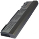 Dell 312-0748, 312-0749, 312-0753 laptop battery