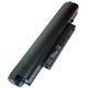 Dell 312-0804, 312-0810, 451-10702 laptop battery