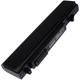 Dell 312-0814, U011C, W298C laptop battery