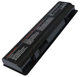 Dell Inspiron 1410, Vostro 1014, Vostro 1014n laptop battery
