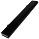 Dell 312-0883, K903K, N672K laptop battery