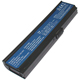 Acer 3UR18650Y-2-QC261, CGR-B/6H5, LC.BTP00.001 laptop battery