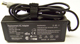 Lenovo 40Y7659, 40Y7674, 40Y7696 Laptop AC Adapter