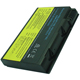 Lenovo 3000 C100 0761, 3000 C100 Series battery
