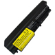Lenovo 41U3198, ASM 42T5265, FRU 42T4548 laptop battery