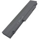 Dell Latitude X200 Series, 0K619, 0K630, 1J749, 1K090 battery