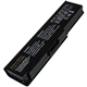 Dell 451-10516, 312-0543, 312-0584 laptop battery