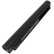 Dell Inspiron 1370, 451-11258, MT3HJ Laptop Battery