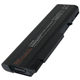 Hp 458640-542, 482962-001, 484786-001 laptop battery