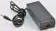 135W Hp HSTNN-DA01, 481420-001,482133-001, ADP-135FB Laptop AC Adapter