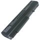 Hp 482962-001, 484786-001, HSTNN-UB69 laptop battery