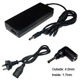 Hp 493092-001, 493092-002, 496813-001, NA374AA Laptop AC Adapter