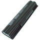 Hp 500029-142, HSTNN-IB82, Pavilion dv3z-1000 laptop battery