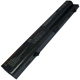 Hp ProBook 4410s, ProBook 4411s, ProBook 4415s laptop battery