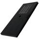 Hp ProBook 5310m, AT907AA, 580956-001 laptop battery