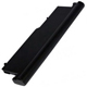 Lenovo IdeaPad S10-3t, IdeaPad S10-3t 0651, 57Y6450, L09S8L09 laptop battery