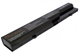 Hp 587706-751, 593572-001, BQ350AA Laptop Battery