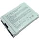 Apple 661-2611, 661-2886, 661-2998 laptop battery