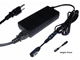 Apple 661-4269, 661-4485, A1184, A1244 Laptop AC Adapter