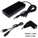 Asus Eee PC 1005HA, Eee PC 1005HA Series, Eee PC 1005HA-E Laptop AC Adapter