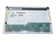 A089SW01 V.0, A089SW01 V.0 Laptop Screen, 8.9-inch New Acer Aspire One Series LED Screen