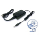 Asus A2 SERIES, A2000H, A2000L Laptop AC Adapter