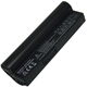 Asus 90-OA001B1100, A22-700, A22-P701 laptop battery