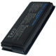 Asus A32-F5, 90-NLF1B2000Y, F5 series laptop battery