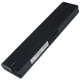 Asus F9Dc, F9E, F9F, F9J laptop battery